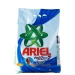 Стиральный порошок Ariel ароматерапия 4.5кг, автомат