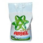 ���������� ������� Ariel 6��, ������ ������, �������