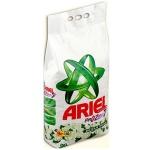Стиральный порошок Ariel 9кг, белая роза, автомат