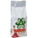 Стиральный порошок Ariel Color&Style 9кг, автомат