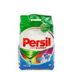 Стиральный порошок Persil Color 4.5кг, свежесть от Vernel, автомат