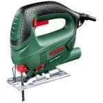 ������������� Bosch PST 700E 500��, 500-3100 ���/���