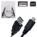 ������ micro USB Defender A-B-micro (m-m) 0.5 �, ������