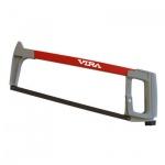 Ножовка Vira по металлу, 300мм