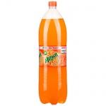 Напиток газированный Mirinda Orange