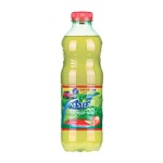 Чай холодный Nestea Vitao Зеленый клубника, 1л, ПЭТ