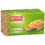 Хлебцы Ryvita, 250г