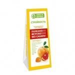Мармелад Лакомства Для Здоровья Живые конфеты грейпфрут, 170г