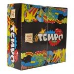 Батончик шоколадный Alpen Gold Tempo, 22г х 24шт