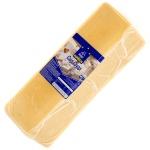 Сыр твердый Horeca 48% Гауда, кг