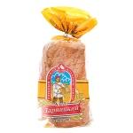 Хлеб Арнаут Дарницкий, 700 г, в нарезке