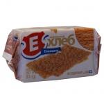 Хлебцы Елизавета, с витаминами и железом