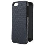 �������� ������ ��� Apple iPhone 5/5S Leitz Complete ������, �����������, 63880095