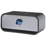 Портативный стерео-спикер Leitz Complete, Bluetooth, черный