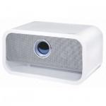 Профессиональный стерео-спикер Leitz Complete, Bluetooth, белый