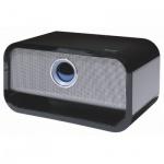 Профессиональный стерео-спикер Leitz Complete, Bluetooth, черный