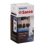 Фильтр для кофемашин Philips Philips-Saeco Brita CA6702/00