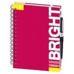 ������� ����� Mariner Bright ���������, �5, 120 ������, � ������