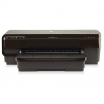 Принтер струйный Hp OfficeJet 7110 Wide Format e-Printer, B, 32 стр/мин, 128 Мб, CR768A