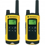 ����� Motorola TLKR T80 Extreme, 8 �������, �� 10��, ������