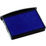 Сменная подушка прямоугольная Colop для Colop 2300/2360/2006/3300/3360/S300/S360, синяя, Е/2300