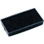 Сменная подушка прямоугольная Colop для Colop Printer 30/С30, черная, Е/30