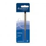 Стержень для шариковой ручки Waterman Standard Maxima синий, 0.5мм