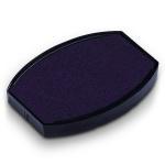 Сменная подушка овальная Trodat для Trodat 44055, фиолетовая, 6/44055
