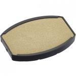 Сменная подушка овальная Trodat для Trodat 44055, неокрашенная, 6/44055