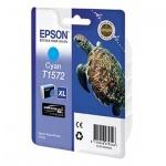 �������� �������� Epson, �������