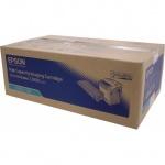 Тонер-картридж Epson C13S051126, голубой