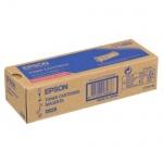 Тонер-картридж Epson C13S050628, пурпурный