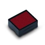 Сменная подушка прямоугольная Trodat для Trodat 4908, красная, 39600