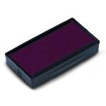 Сменная подушка прямоугольная Trodat для Trodat 4911/4800/4820/4822/4846/4951, 6/4911