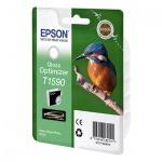 Картридж струйный Epson, бесцветный