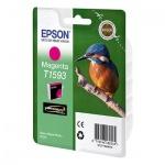 ��������� � ����������� ������� �������� �������� Epson C13T15934010 ���. ��� SP-R2000