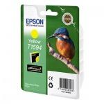 �������� �������� Epson C13 T159440, ������