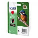 �������� �������� Epson C13 T159740, �������