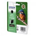 �������� �������� Epson C13 T159840, ������� ������