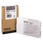 �������� �������� Epson, �����