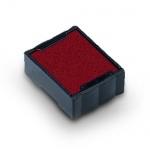 Сменная подушка квадратная Trodat для Trodat 4921/492150, красная, 44348