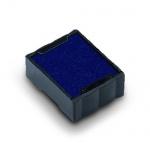 Сменная подушка квадратная Trodat для Trodat 4921/492150, синяя, 44348