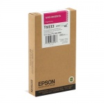 �������� �������� Epson, ���������