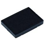 Сменная подушка прямоугольная Trodat для Trodat 4929/4729, черная, 6/4929