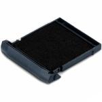 Сменная подушка квадратная Trodat для Trodat 9440
