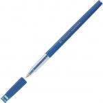 Ручка шариковая Stabilo Excel 828F/41 синяя, 0.3мм