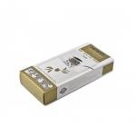 Фильтры для заваривания чая Newby 100 шт/уп