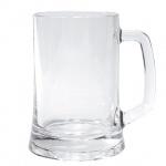 Кружка для пива Luminarc Dresden 500мл, 2шт/уп