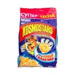 Готовый завтрак Kosmostars медовые звездочки и галактики, 225г
