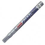������ ������������ ������������ Uni Paint PX-21, 0.8-1.2��, ������� ����������
